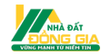 nhadatdonggia.vn